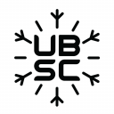 University Of Bristol Snowsports Club (UBSC) Icon