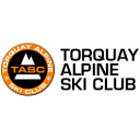 Torquay Alpine Ski Club Icon