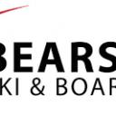 Bearsden Ski & Board Club Icon