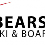 Bearsden Ski & Board Club