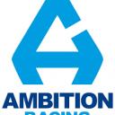 Ambition Racing Ski Club Icon