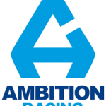 Ambition Racing Ski Club