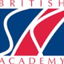 British Ski Academy Icon