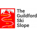 Christ's College Ski Club Icon