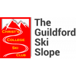 Christ's College Ski Club