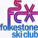 Folkestone Ski Club Icon