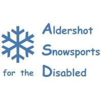 Monthly Ski and Board Session for the Disabled