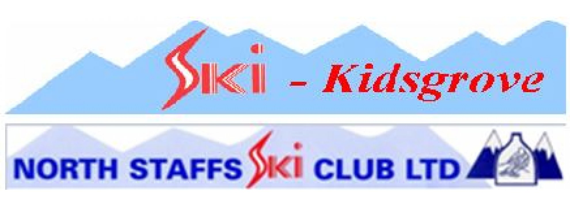 Ski Lessons - Midweek Banner