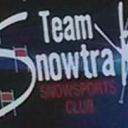 Team Snowtrax Icon