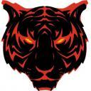 Tigers Ski Club Icon