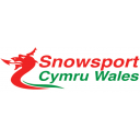 Snowsport Cymru Wales Icon