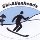 Ski Allenheads Icon