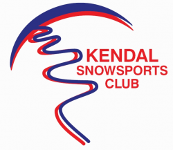 Image result for kendal snowsports