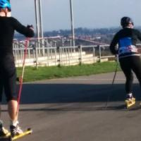 Redbridge 1-Day Rollerski Course