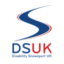 DSUK Central Belt (Glasgow) Icon