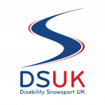 DSUK Central Belt (Edinburgh)