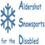 Aldershot Snowsports For The Disabled