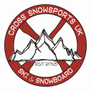 Cross Snowsports Training Centre Icon