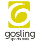 Gosling Ski And Snowboard Centre