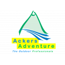 Ackers Adventure Icon