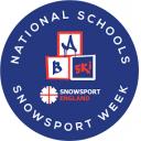 National Schools Snowsport Week Icon