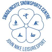 Ladies Only Ski Course - 30 Days of Snowsport
