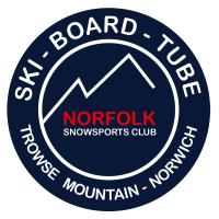 Adult Ski Beginner Lessons