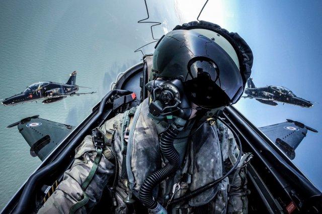 447 (Henley on Thames RAF Air Cadets Banner