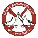 Ski & Snowboard Coaching Icon