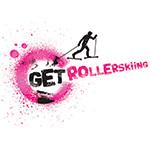 GET Rollerskiing - Beginner sessions to teach you all the basic skills