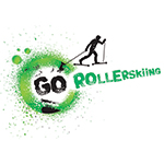 GO Rollerskiing - development sessions to help refine technique