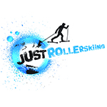 JUST Rollerskiing - regular recreational sessions with like-minded people