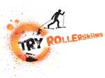 TRY Rollerskiing - One off taster sessions, aimed at people new to rollerskiing